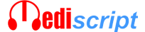 admin-logo.jpg